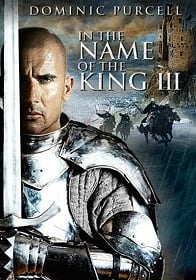In The Name of the King 3: The Last Job (2014) ศึกนักรบกองพันปีศาจ ภาค 3