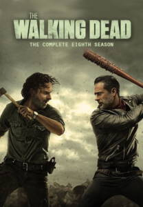 The Walking Dead Season 8 EP.2 พากย์ไทย